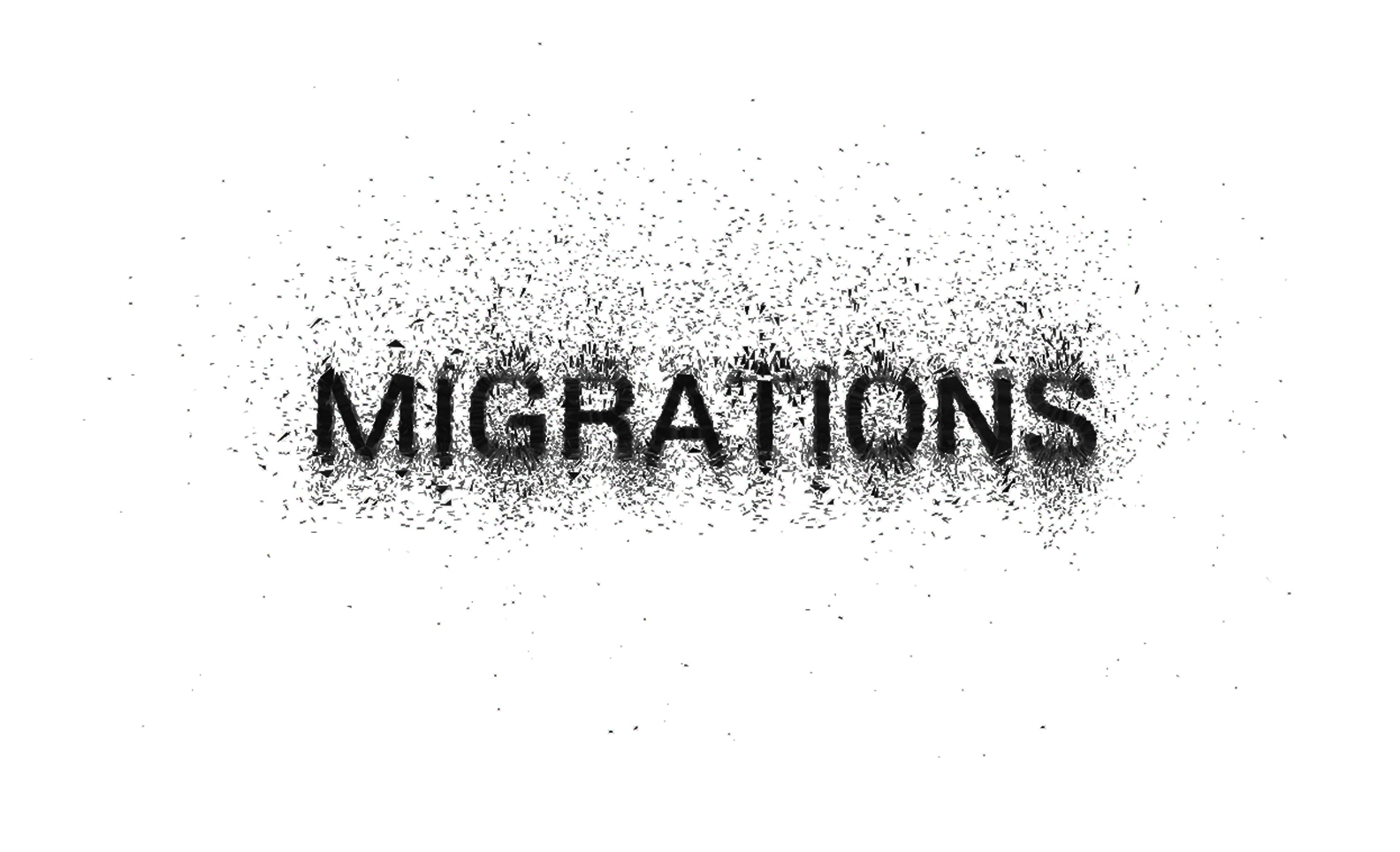migrations flyer FRONT_