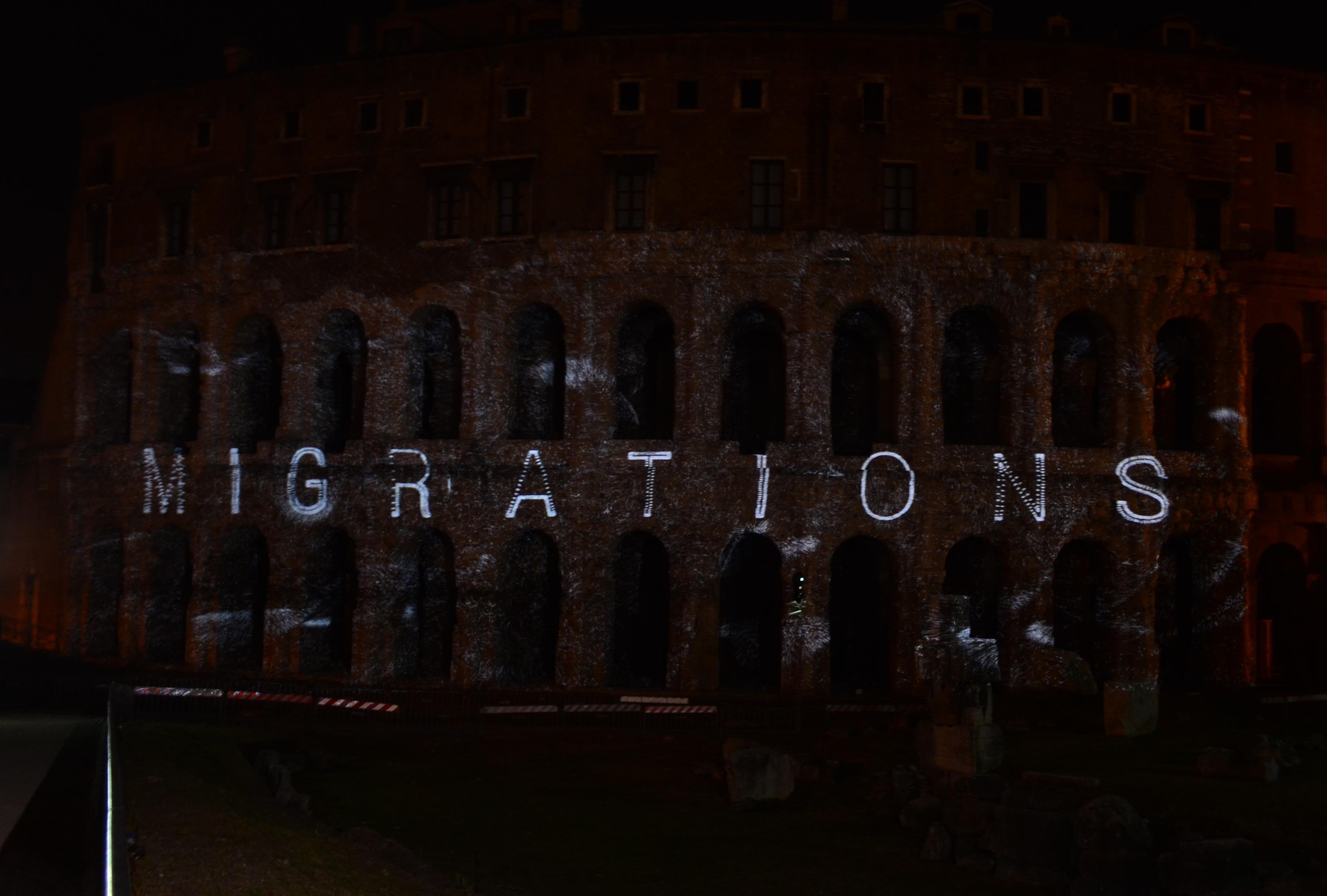 migrations_