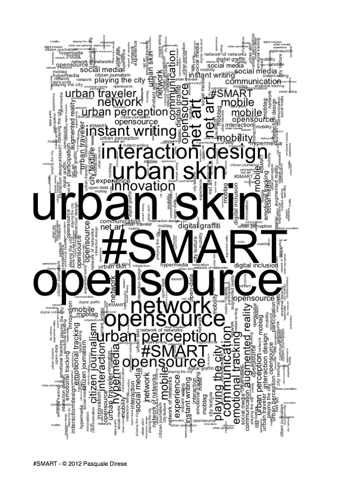 smart_5