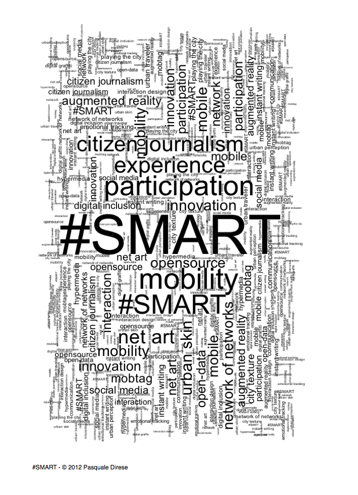 smart_7