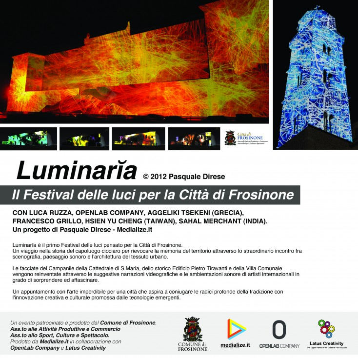 Luminaria-FLYER-FRONT-DEF-734x734