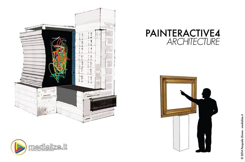 painteractive4itaSOLO