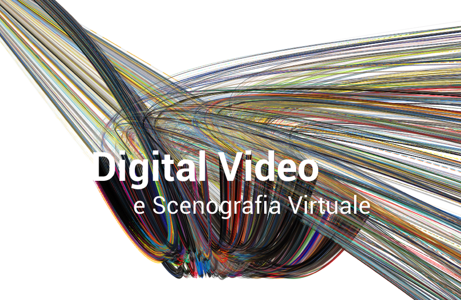 corso-di-digital-video