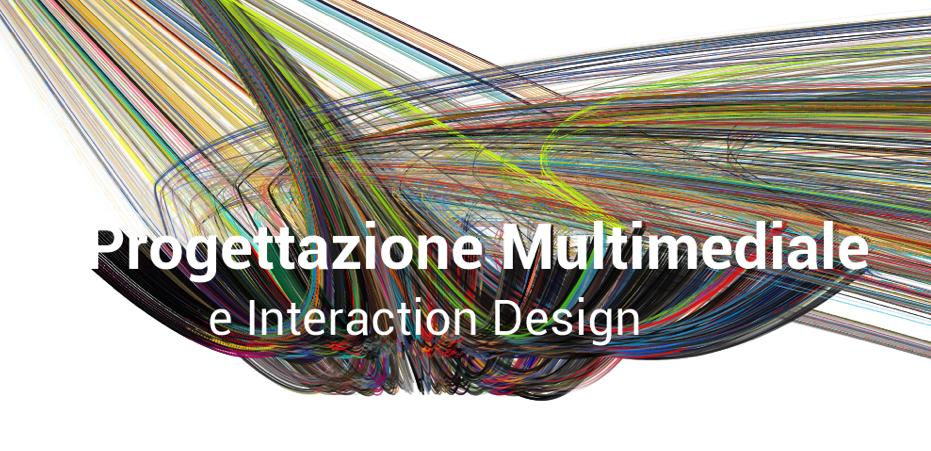corso-di-progettazione-multimediale