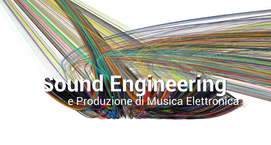 corso-di-sound-engineering