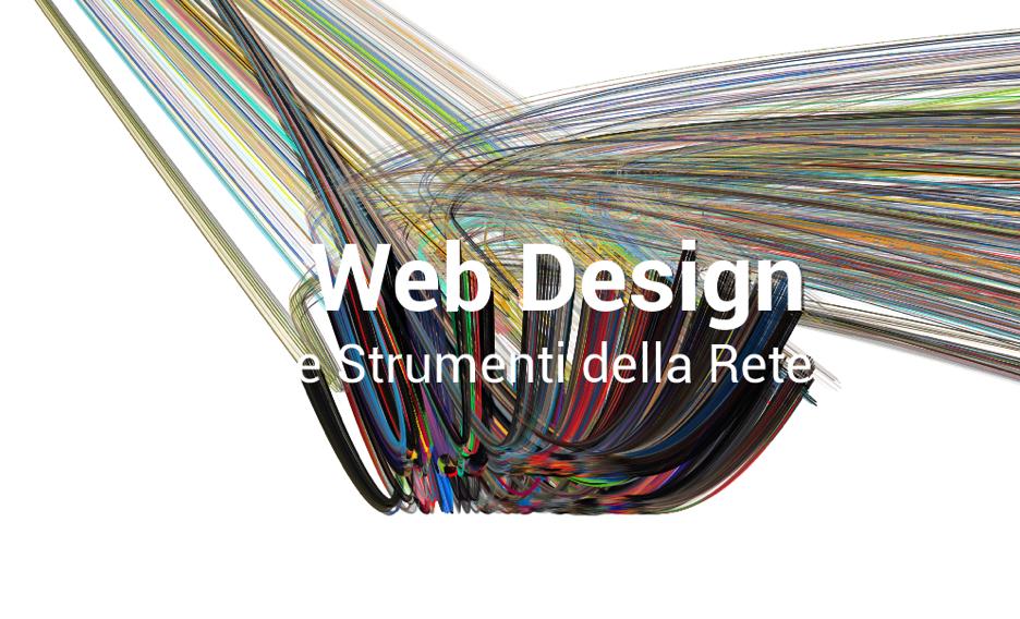 corso-di-web-design