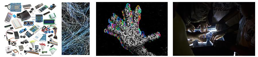 multimediadesignpic