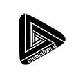 medializeit-insta-profileimg
