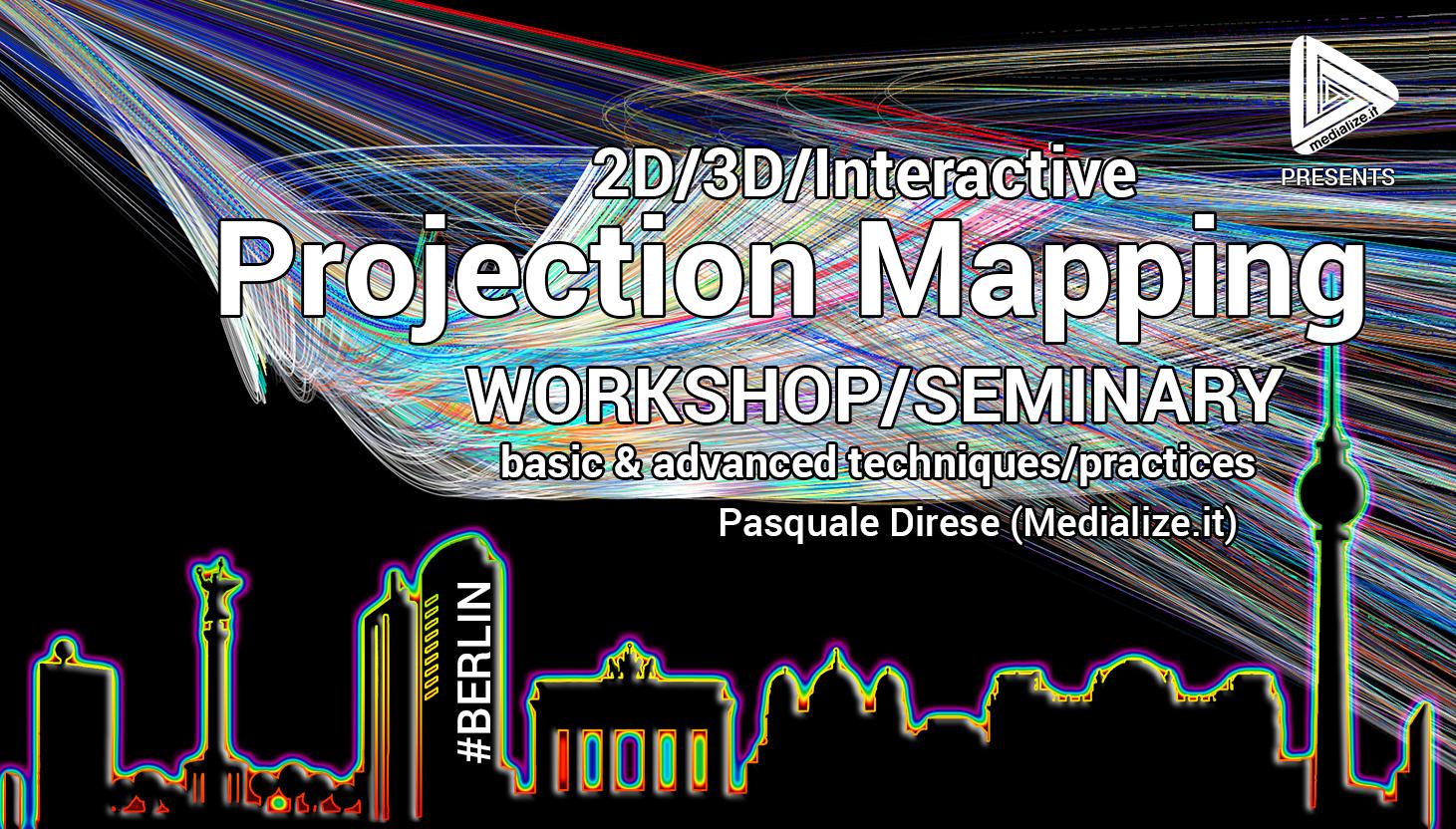workshop-berlin-2019_