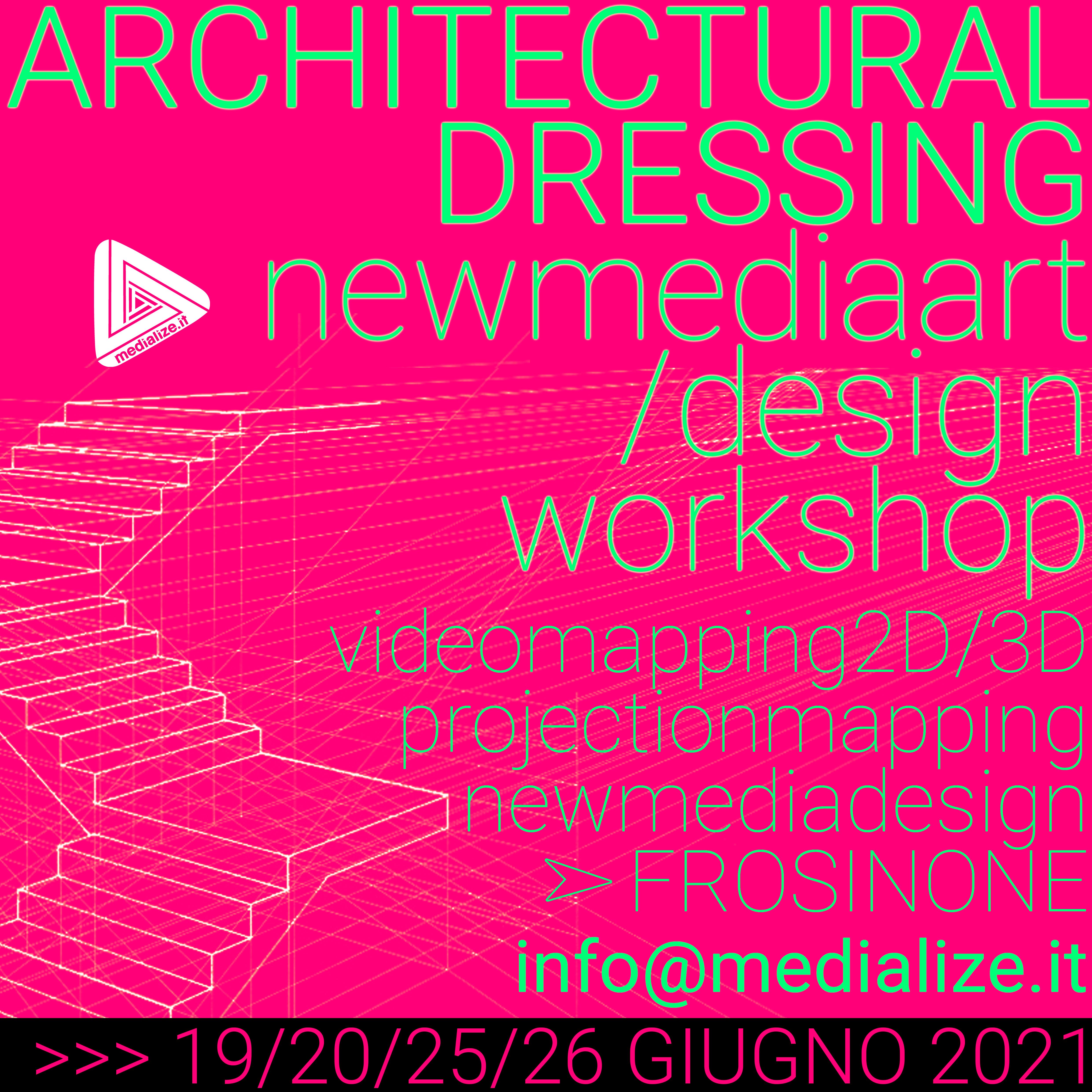 flyer-architectural-dressing-fr-2021