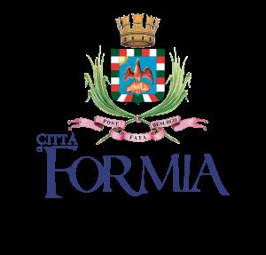 frmia1-1