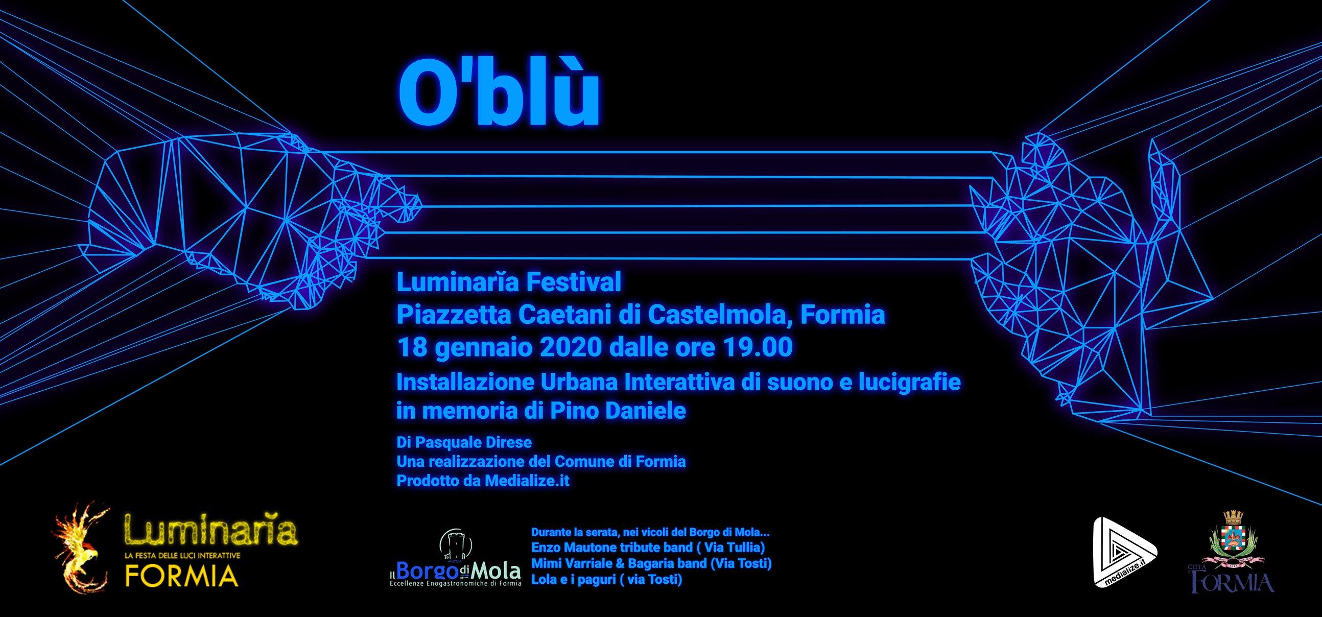 oblu-flyer