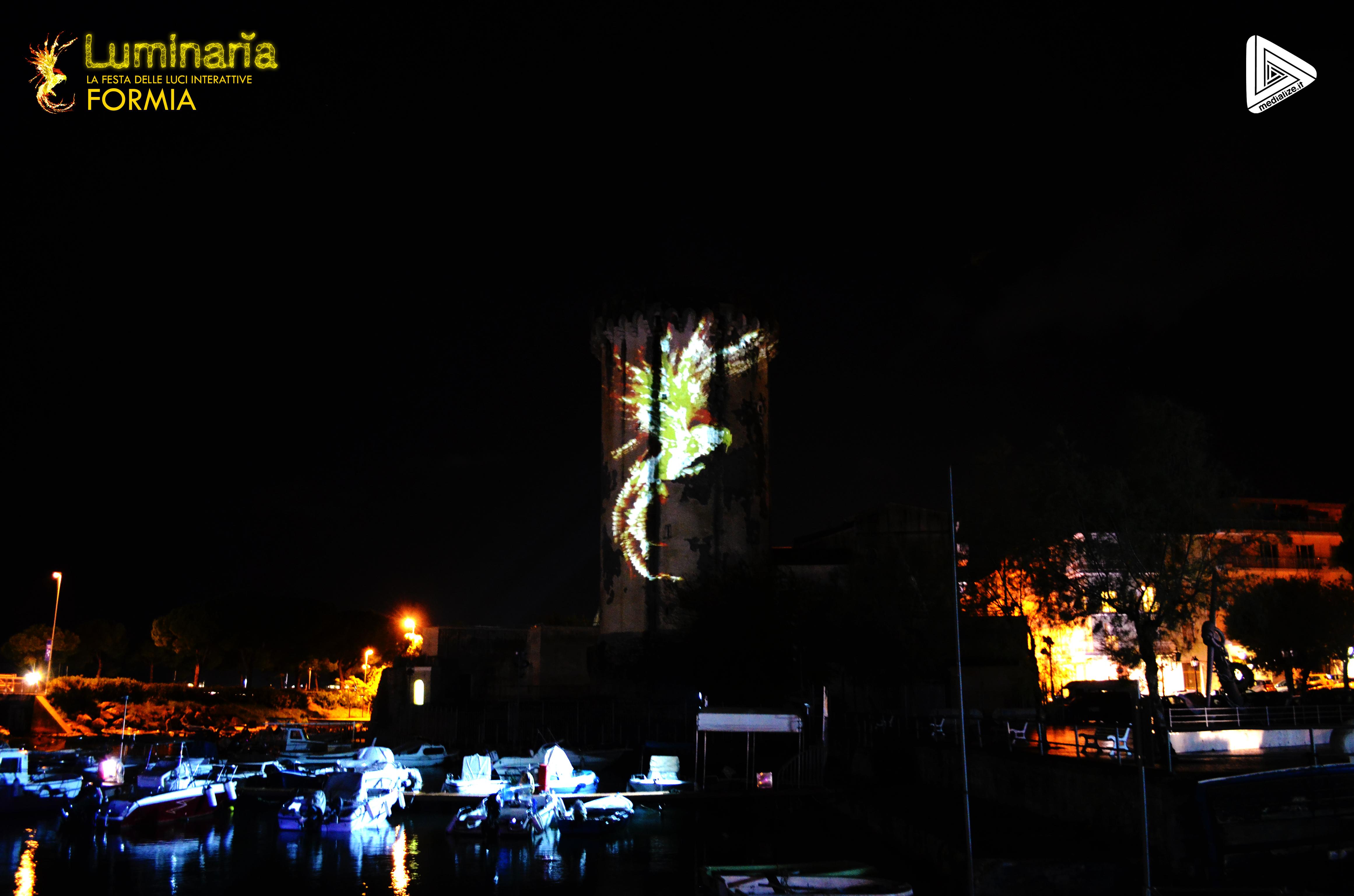 phoenix-torre-di-mola