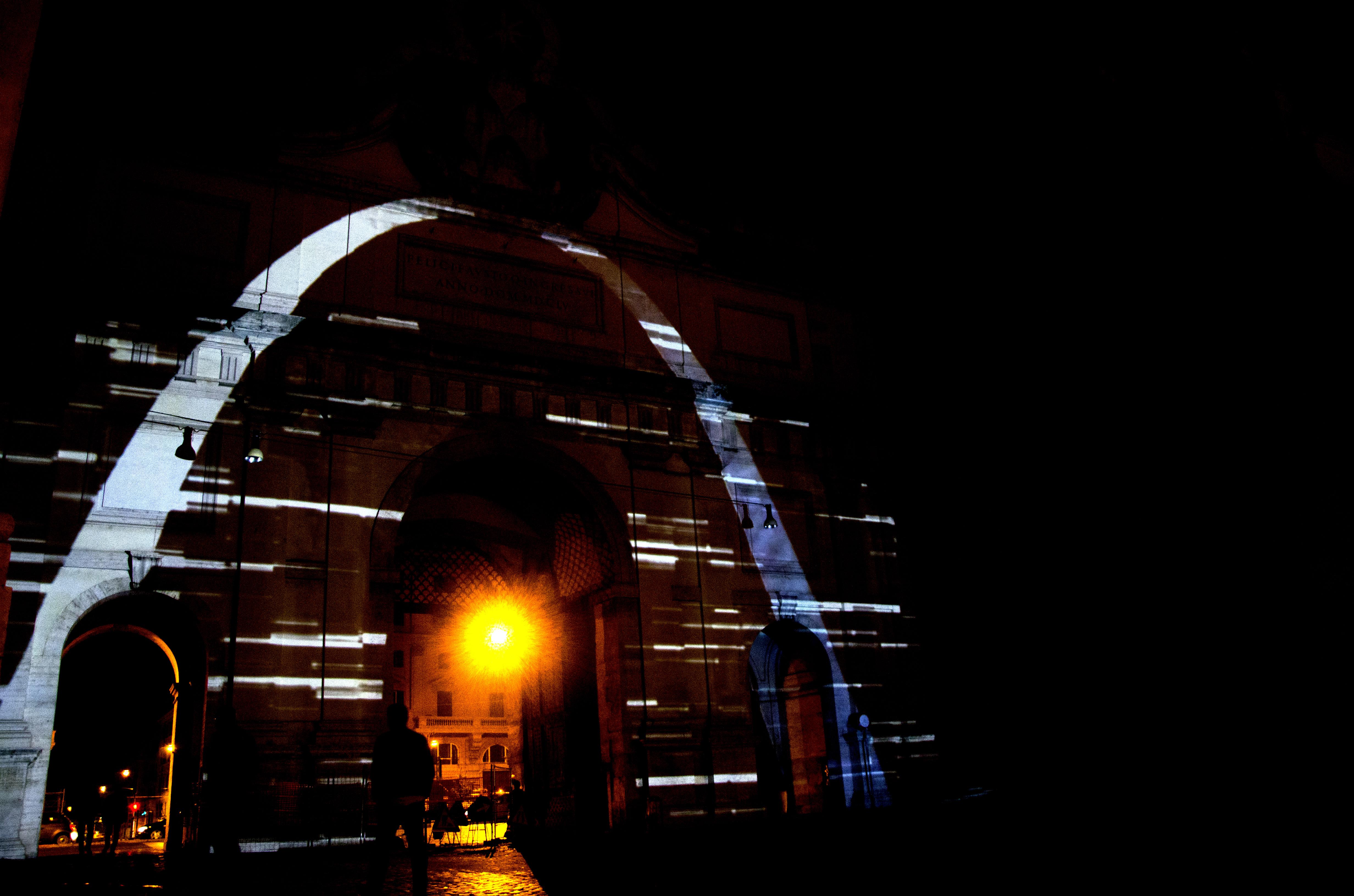 doors_09