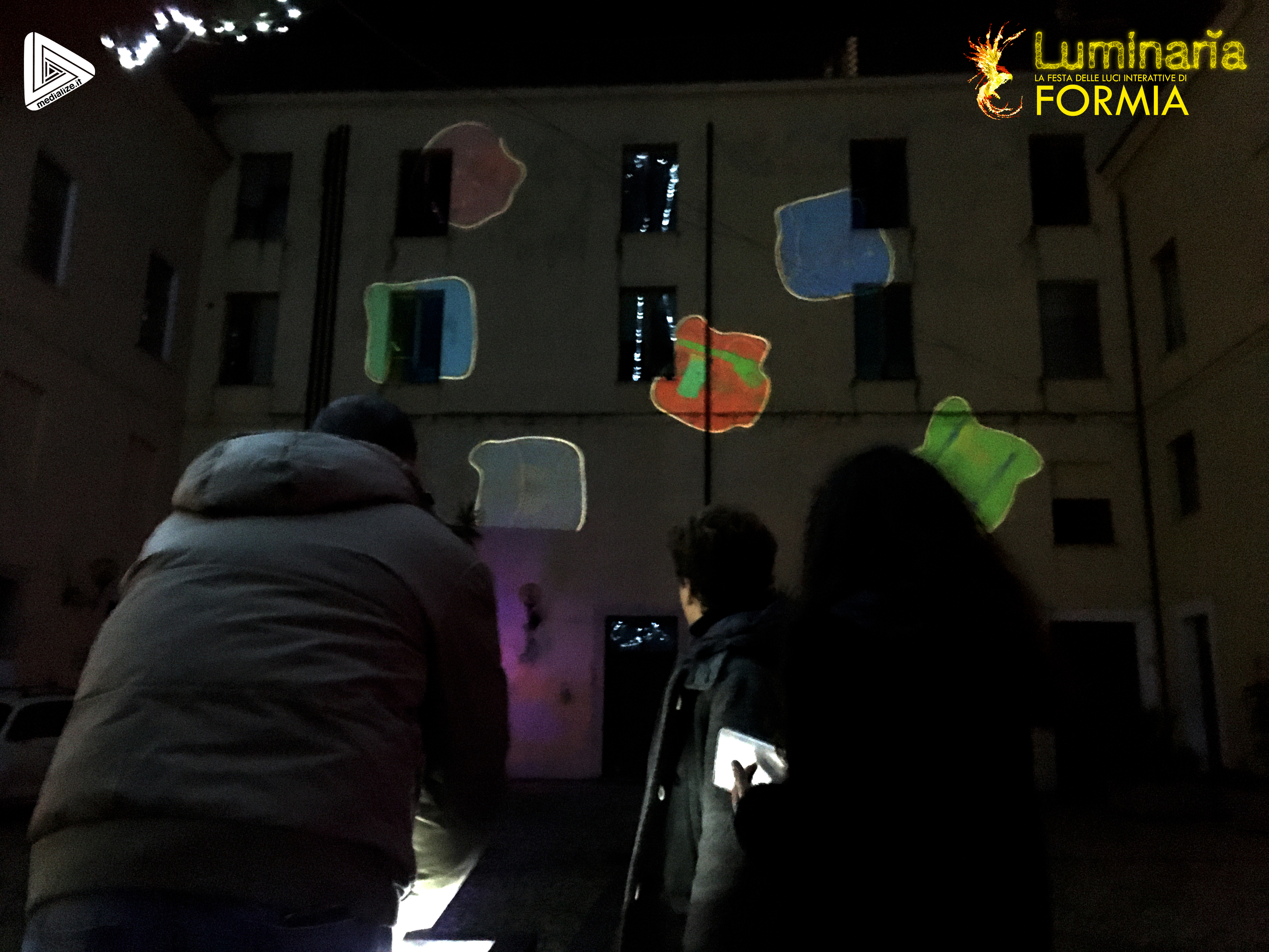 urban-puzzle-15
