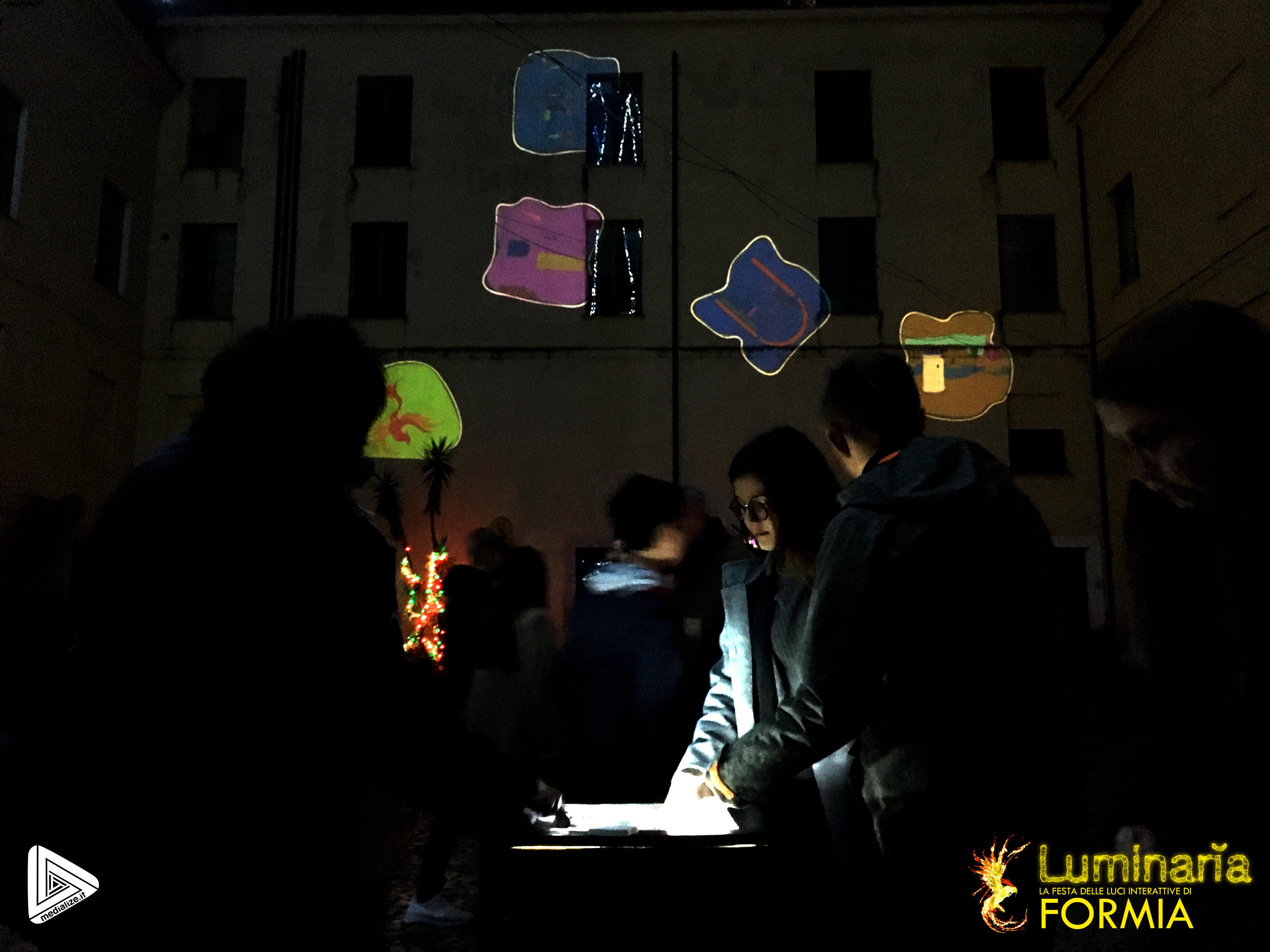 urban-puzzle-19