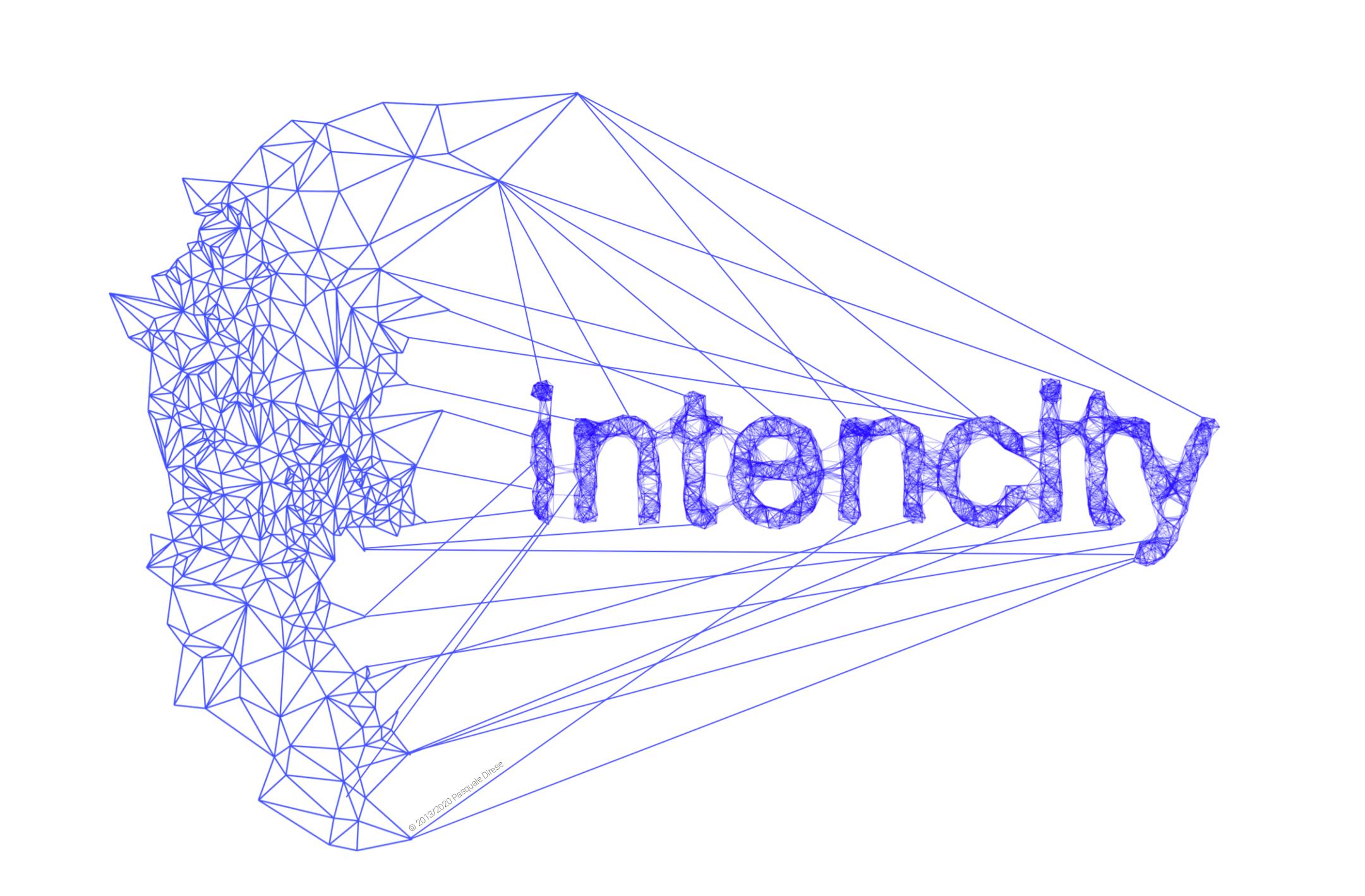intencity-cover-fine